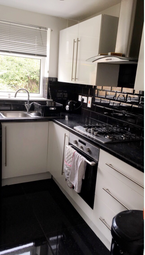 Thumbnail 2 bed terraced house to rent in Coronation Road, Wath-Upon-Dearne, Rotherham
