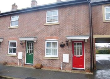 2 bed end terrace house for sale in Squares Wood Close, Chorley PR7