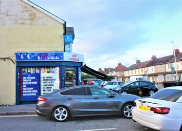 Thumbnail Commercial property for sale in Dawley Road, Hayes