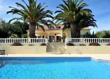 Thumbnail 4 bed villa for sale in São Bartolomeu De Messines, São Bartolomeu De Messines, Silves, Central Algarve, Portugal