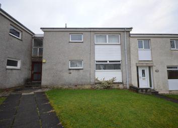 Thumbnail 1 bed flat to rent in 203 Glen More, East Kilbride, South Lanarkshire