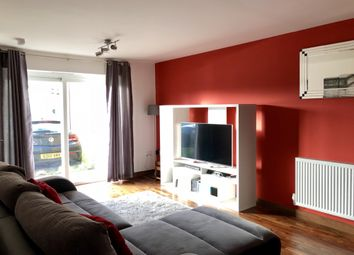 Thumbnail 1 bed flat for sale in Springwell Court, Millfield Close, Hornchurch