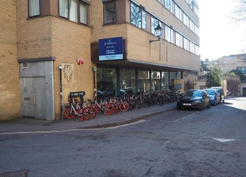 Thumbnail Retail premises to let in 14-15, St Ebbes Street, Oxford OX11Qq