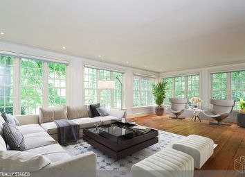 Thumbnail 4 bed town house for sale in 1380 Hunterbrook Road, Yorktown Heights, New York, United States Of America