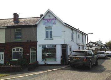 Thumbnail Retail premises for sale in Bolton BL5, UK