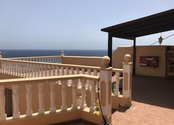 Thumbnail 3 bed town house for sale in Puerto Del Rosario, Puerto Del Rosario, Fuerteventura, Canary Islands, Spain