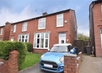 Thumbnail 3 bed semi-detached house for sale in Sunnybank Road, Blackburn