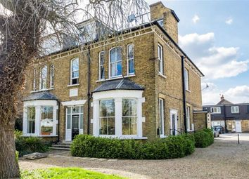Thumbnail 1 bed property for sale in Brooklyn House, West Drayton, Middlesex