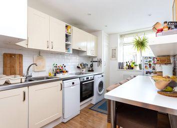 Thumbnail 2 bedroom flat for sale in Hazel House, Maitland Park Road, London