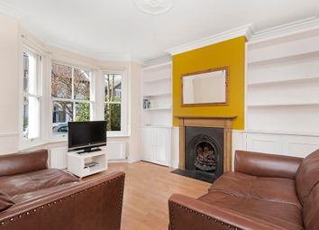 Thumbnail 2 bed property to rent in Graham Road, London