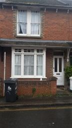 Thumbnail 4 bed terraced house to rent in Peelers Court, Kirbys Lane, Canterbury