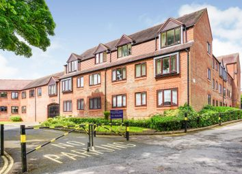 2 bed property for sale in 58 The Green, Birmingham B38