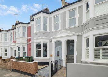 Eastcombe Avenue, London SE7. 4 bed flat