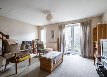 Lamplighter Close, London E1. 3 bed end terrace house for sale
