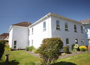Thumbnail 2 bed flat to rent in Stanpit, Christchurch