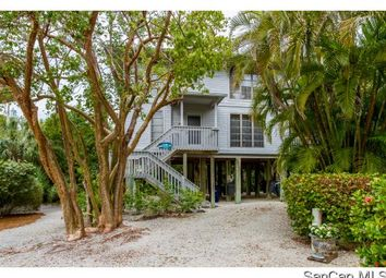 Thumbnail 2 bed property for sale in Captiva, Captiva, Florida, United States Of America
