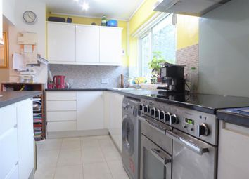 Thumbnail 3 bed flat for sale in High Point, Richmond Hill Road, Birmingham