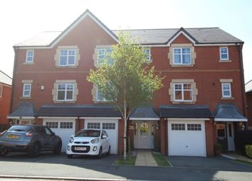Thumbnail 4 bedroom property to rent in Coppice Close, Lostock, Bolton