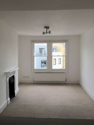 Thumbnail 2 bed flat to rent in The Broadway, Barnes, London