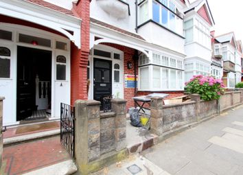 4 bed end terrace house for sale in Baytree Road, Brixton SW2