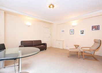 Thumbnail 1 bedroom flat for sale in Northways, Swiss Cottage
