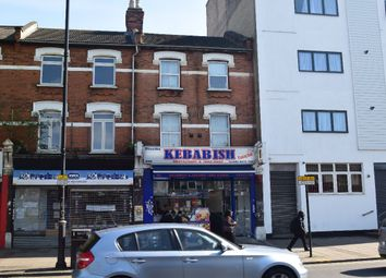 Thumbnail Restaurant/cafe for sale in Barking Road, London