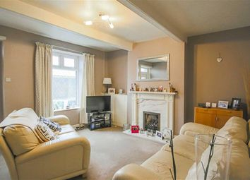 Thumbnail 2 bed terraced house for sale in Blackburn Road, Accrington, Lancashire