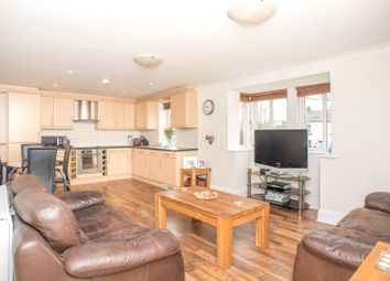 Thumbnail 2 bed flat for sale in Lime Tree Lodge, 426 Street Lane, Leeds, West Yorkshire