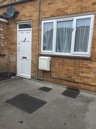 Thumbnail 3 bedroom flat to rent in The Fold, Kings Norton, Birmingham, West Midlands