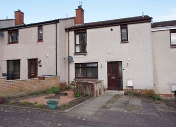 Thumbnail 2 bed property for sale in Dubbieside, Methil, Leven