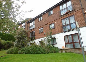 Thumbnail 2 bed flat to rent in Tudor Close, Highgate