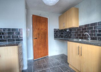 Thumbnail 3 bed semi-detached house to rent in Brackenlaw, Beacon Lough, Gateshead