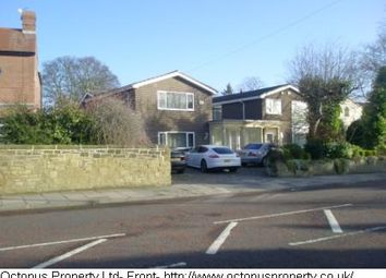 Thumbnail 3 bed detached house to rent in Kenton Road, Newcastle Upon Tyne