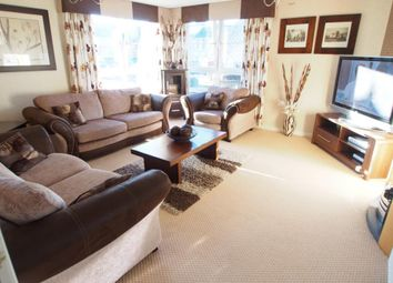 3 bed flat to rent in Mary Emslie Court, Aberdeen AB24