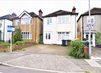 Thumbnail 3 bedroom detached house to rent in Latchmere Road, Kingston Upon Thames