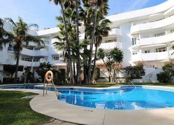 Thumbnail 2 bed apartment for sale in Spain, Málaga, Estepona, New Golden Mile