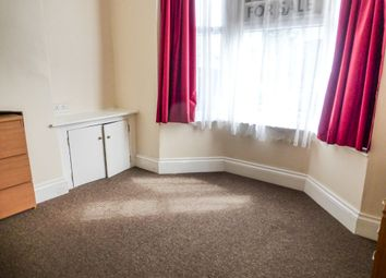 Thumbnail 4 bed terraced house for sale in Vincent Place, Yeovil