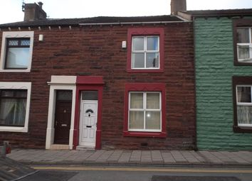 Thumbnail 4 bed property to rent in Vulcans Lane, Workington