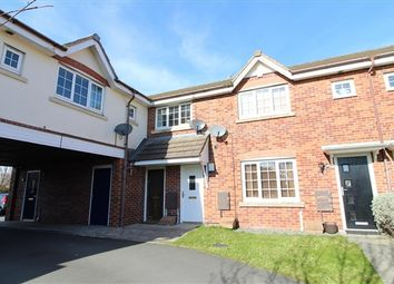 Thumbnail 2 bed flat to rent in Sandwell Avenue, Thornton Cleveleys