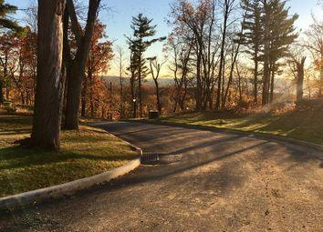 Thumbnail Land for sale in 25 Dearman Close Irvington, Irvington, New York, 10533, United States Of America