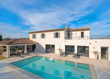 Thumbnail 7 bed villa for sale in Saint Tropez, Saint Tropez, France