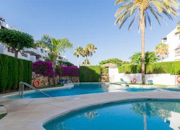 Thumbnail Penthouse for sale in Calle Sefardi, 29680 Estepona, Málaga, Spain