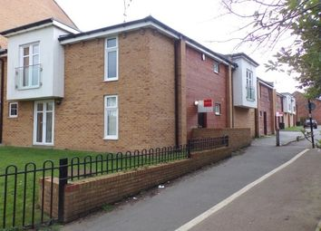 Thumbnail 2 bed mews house to rent in Green Chare, Darlington