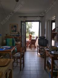Thumbnail 2 bed apartment for sale in Platanias, Pilio, Greece