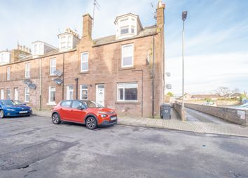 1 bed flat for sale in Wellington Street, Montrose DD10
