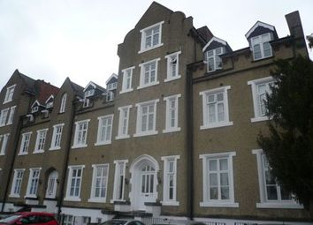 1 bedroom flats to rent in Slough - Zoopla