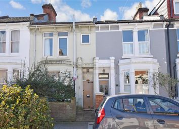 3 bed terraced house for sale in Chetwynd Road, Southsea, Hampshire PO4