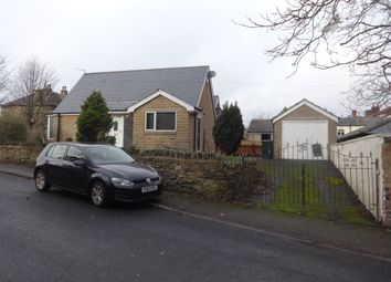 Thumbnail 3 bedroom detached bungalow to rent in West Park Street, Dewsbury