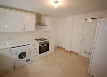 Thumbnail 3 bedroom property to rent in Pulford Road, London