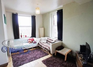 Thumbnail 2 bed flat to rent in York Mansions, Browning Street, Walworth